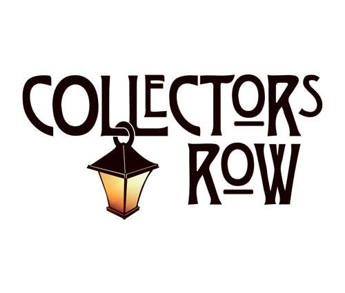 Collectors Row