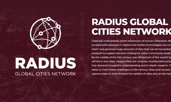 Radius Global